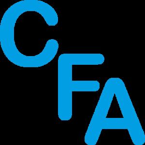 (c) Cfa-beaujolais.fr