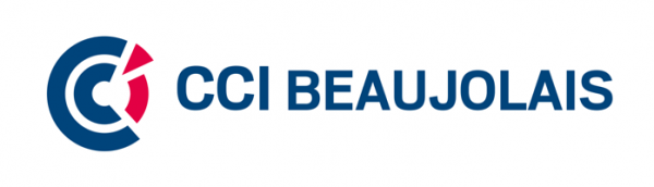 logo cci beaujolais