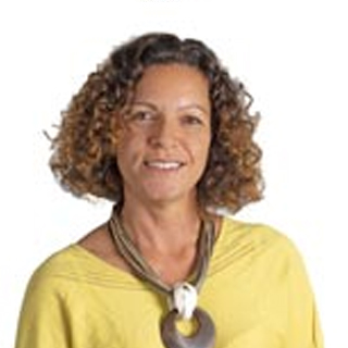Sylvie Julien