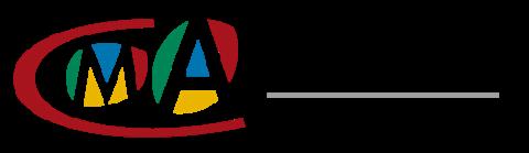 logo chambre des metiers