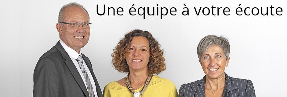 CFAB L'Équipe