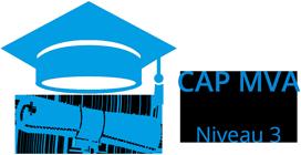 CAP MVA