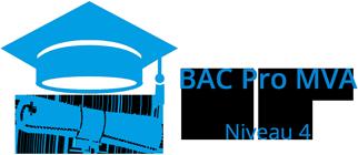 BAC Pro MVA