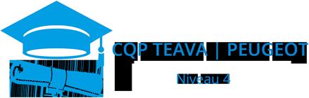 CQP TEAVA | PEUGEOT
