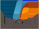 Logo Groupe Bernard