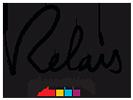 Logo Relais Jeunes